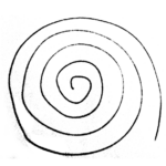 swirl_png_by_brooke_colborne-d4sllpm