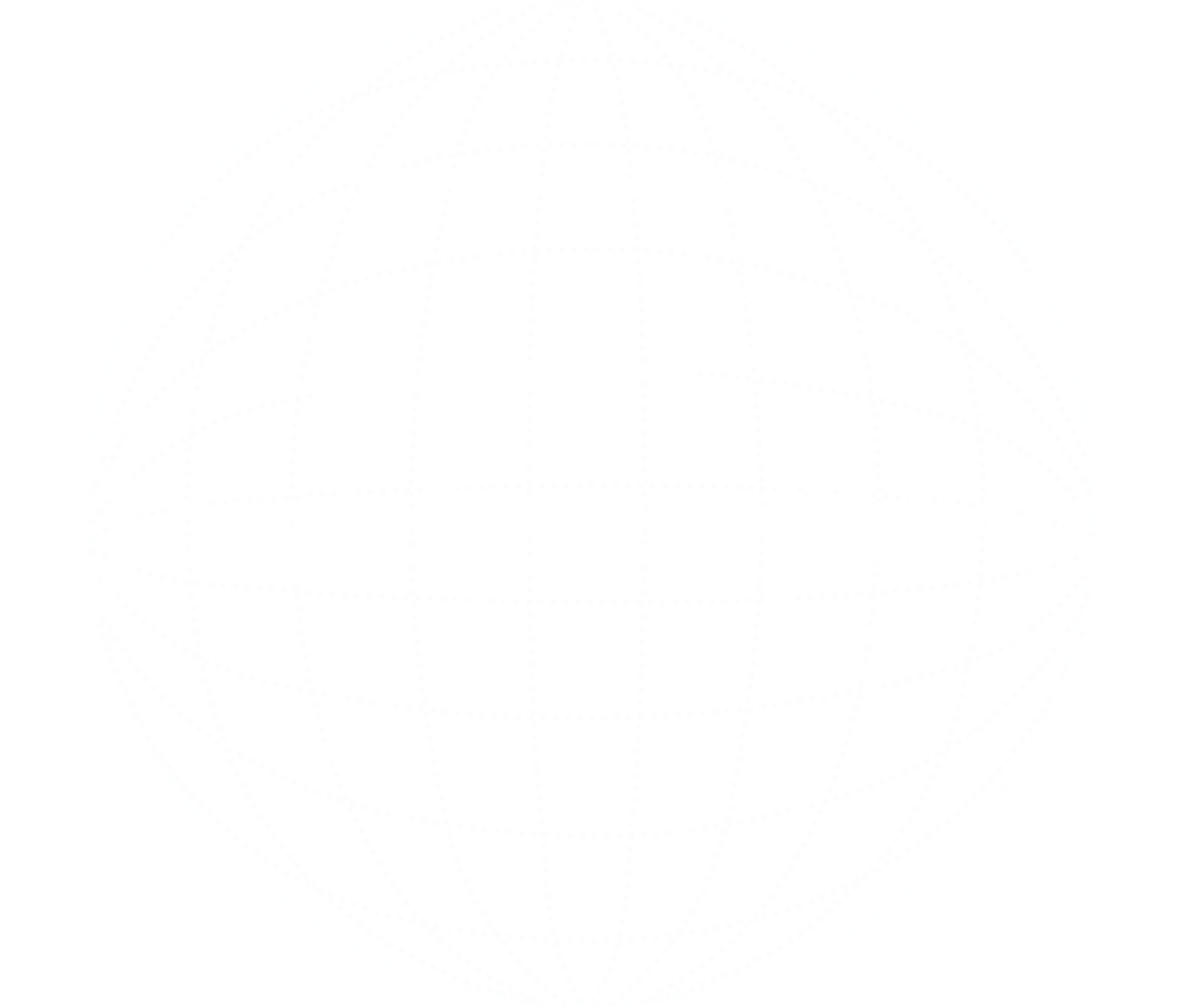 Dominican Abroad