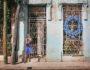Cuban youth Camaguey